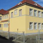 Schule Bodolz